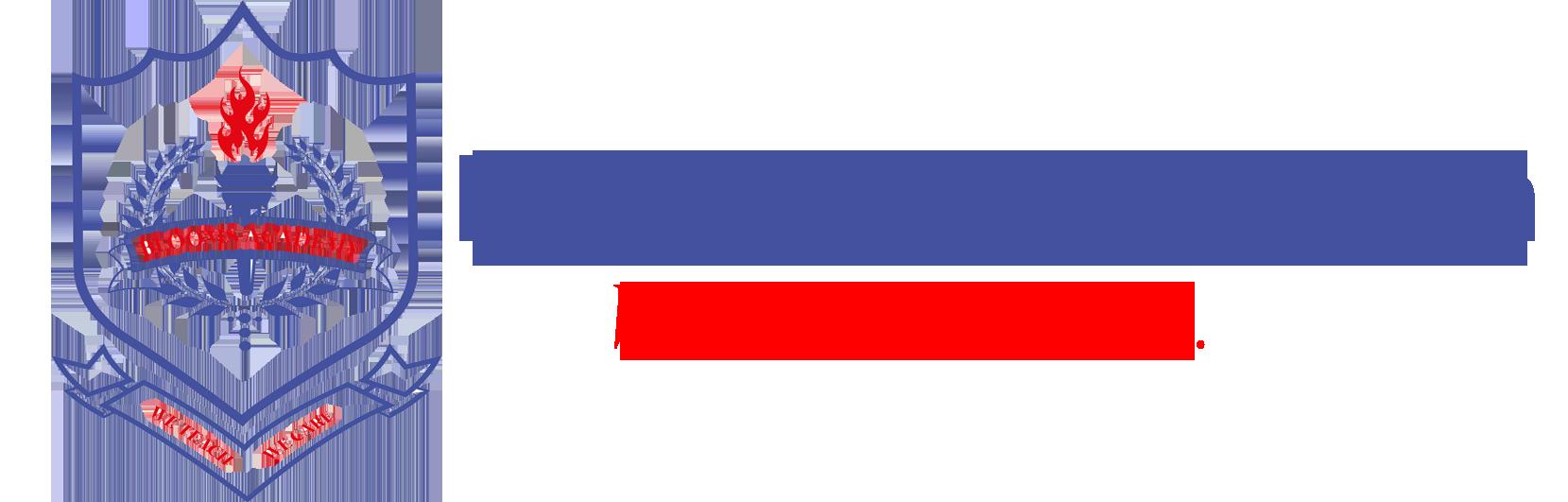 .::Blooms Academy, Abuja